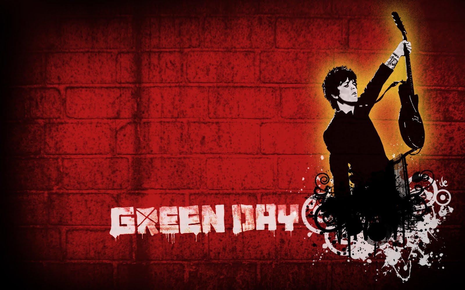 http://3.bp.blogspot.com/-LQ8zKOGlD14/TtxIqtOG3NI/AAAAAAAAApE/b0rYx-_nTqs/s1600/green-day-wallpaper-hd-3-769692.jpg