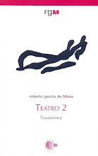 2006 (Teatro)