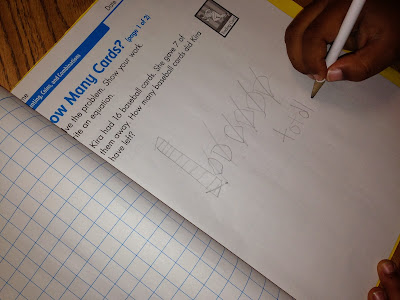 Primary Thinking Skills with The Schroeder Page