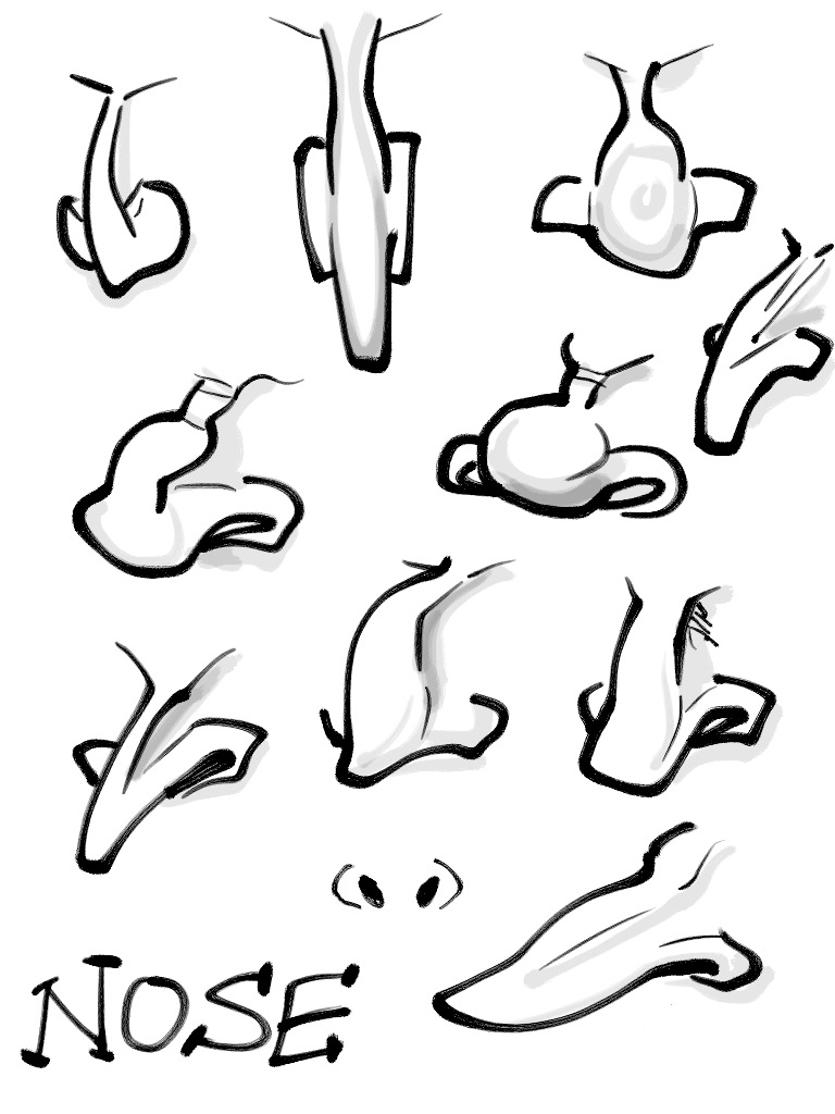 http://.pencildreams.com/2011/03/drawing-nose.html-3.bp.blogspot.com