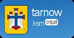 KSM Diecezji Tarnowskiej