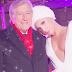 Lady Gaga y Tony Bennett lanzan la canción sorpresa 'Winter Wonderland'