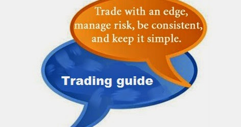 Forex trading important in your life