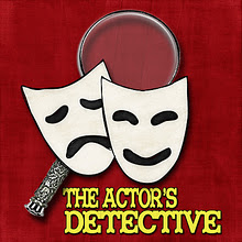 The Actor's Detective