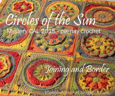 http://lillabjorncrochet.blogspot.com.es/2015/06/circles-of-sun-mystery-cal-general.html