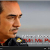 Notis Sfakianakis - Mi Me Rotate ( New Official Single 2013 ) Cd Rip