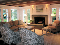Town  Country Interiors LLC