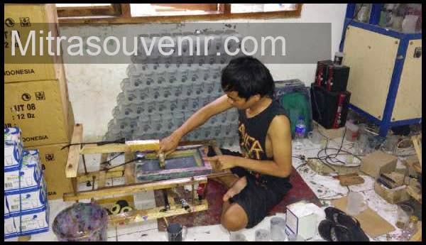 Souvenir Online Murah