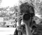Perdona , esque hago fotos a Preciosidades , asiique.. te puedo hacer una foto? (;