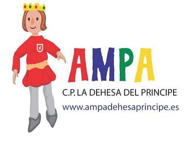 AMPA Dehesa del Príncipe