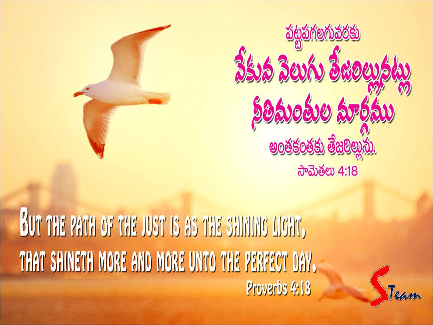 Life style quotes in telugu