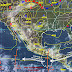 Se prevén lluvias fuertes y ambiente caluroso ora Guerrero