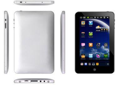 IMO Tab X3, Tablet Android Murah Meriah