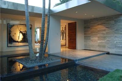 modern luxury 02