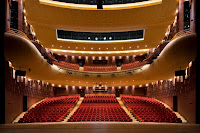 12-Gyeongju-Arts-Center por Samoo-Arquitectos-Ingenieros
