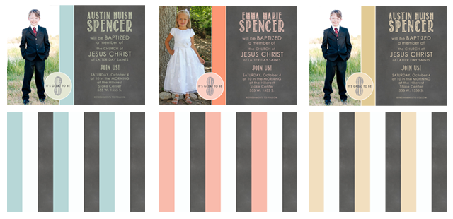 loving life designs - free graphic designs and printables: lds, Birthday invitations