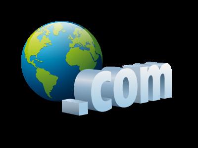Blog Yusron Krista Ganti Domain Baru