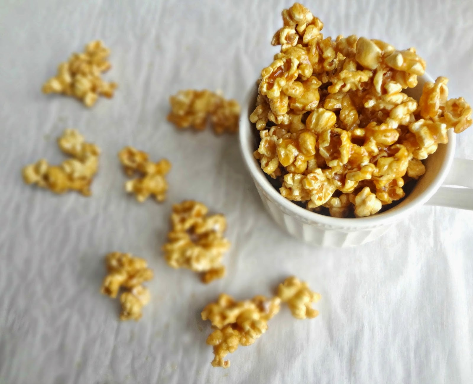 Microwave Frozen Breaded Popcorn Shrimp Cook And Post
