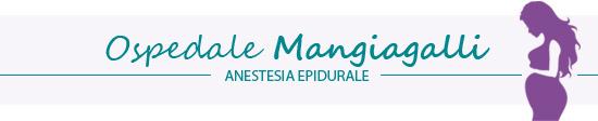 Ospedale Mangiagalli: come prenotare la visita per l'anestesia epidurale