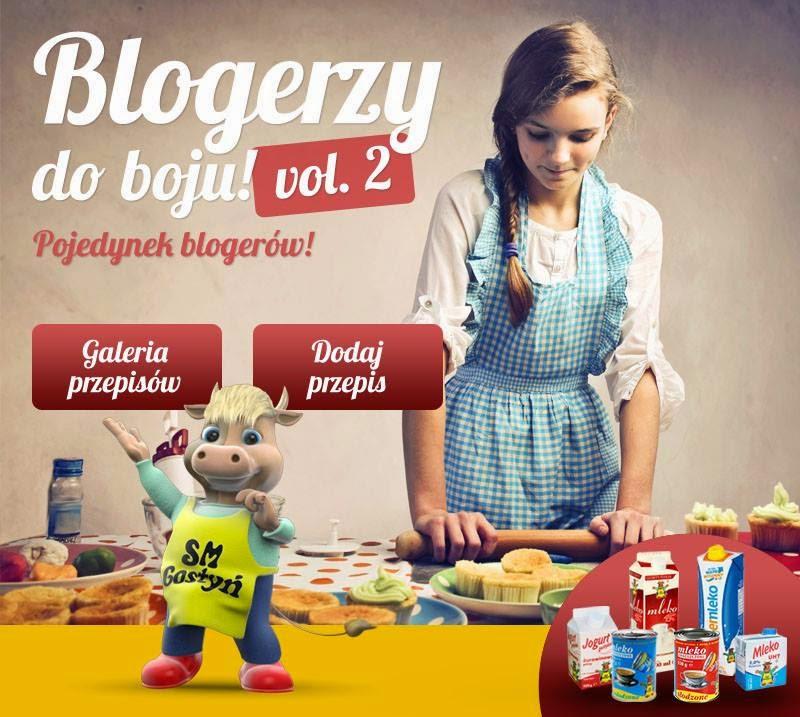 Bloger Września !