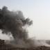 Ανηλεές σφυροκόπημα των Τζιχαντιστών από τη Ρωσία, στη Συρία [video]
