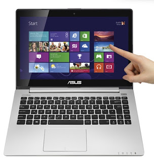 Daftar Harga Terbaru Laptop ASUS 2013 (Lengkap) - Harga Laptop Terbaru - Info Harga Laptop Terlengkap
