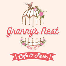 LOKER LAMPUNG, Granny's Nest Cafe and Resto
