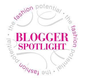 Blogger Spotlight
