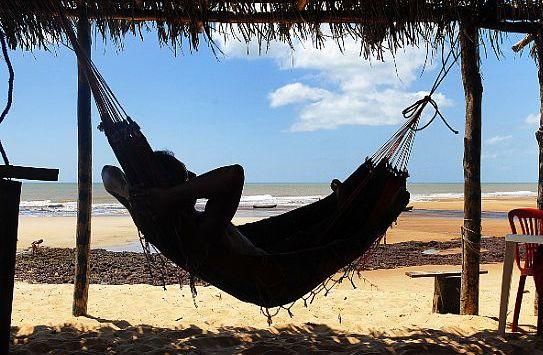 http://3.bp.blogspot.com/-LQOVBLxBFwY/TV-92C5ZrEI/AAAAAAAAAE4/PyMa9y5xZpw/s1600/riacho-doce_tranquilidade.jpg