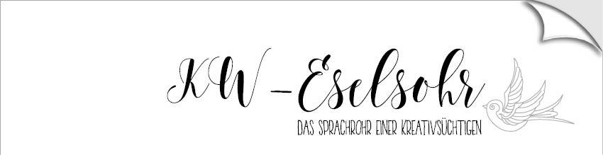 KW-Eselsohr