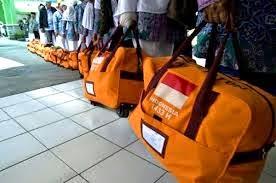 berapa tahun Waiting List daftar tunggu Kuota Haji di Indonesia