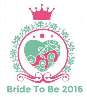 Bride To Be 2016