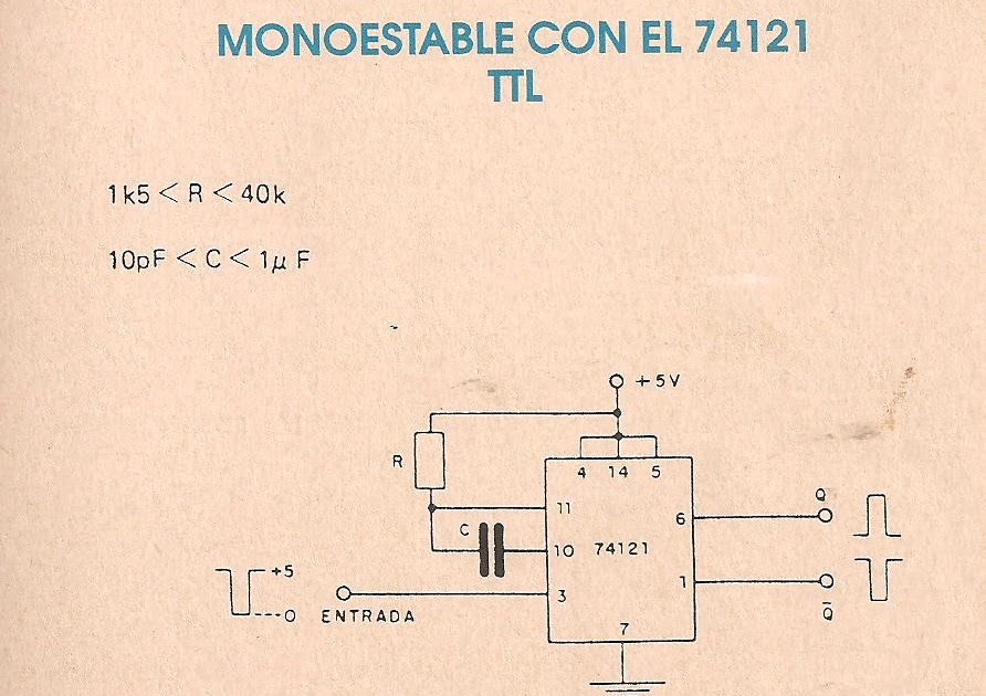 Electr nica educativa temporizadores - Temporizadores de luz ...