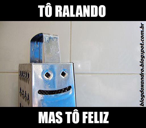 ralando.png (514×450)