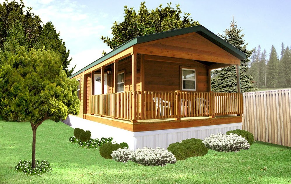Greenotter 39 s manufactured home reviews the skyline 765ct for Modular homes less than 1000 square feet