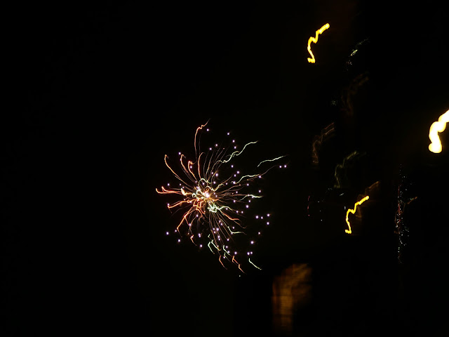 fireworks 2013 2014