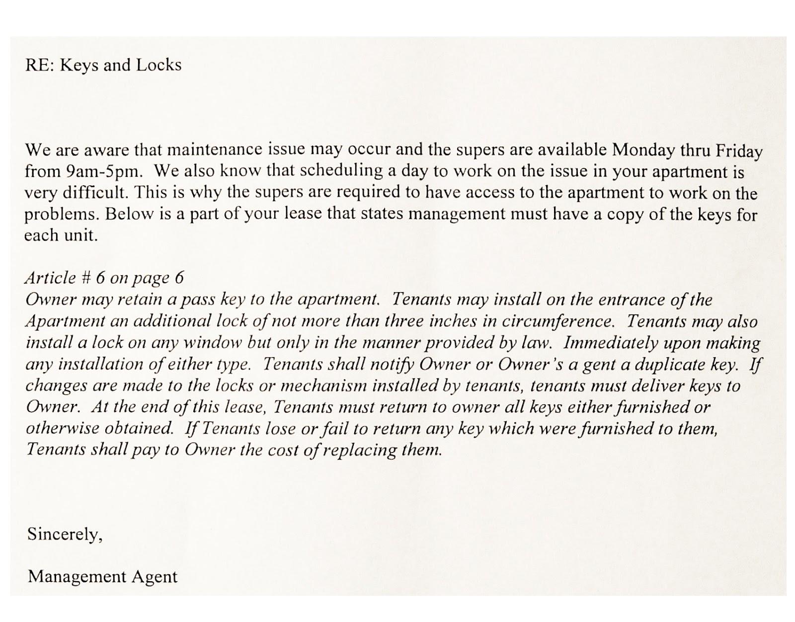 past due rent notice template .