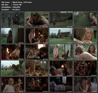 Black Moon (1975) download