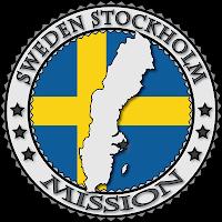 May 2015 ~ May 2017