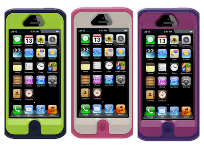 Cases for iPhones, Hot iPhone Case Colors