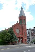 Brick Church1