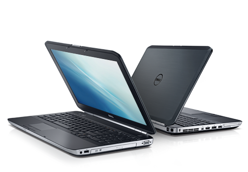 Dell Latitude E5520 Specifications  ceaee3d90d