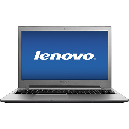 Buy now: Lenovo IdeaPad Z500 15.6-Inch Laptop (Dark Chocolate)