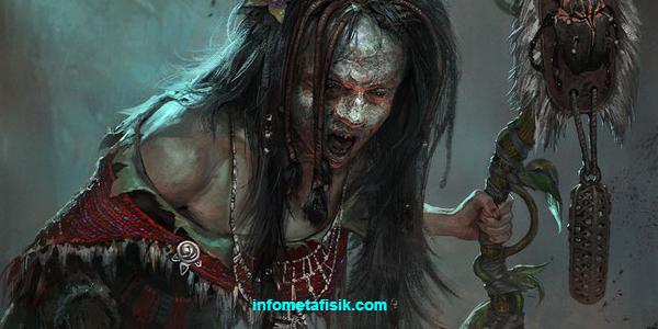 Misteri Kulam, Ilmu Sihir dari Philipina infometafisik.com