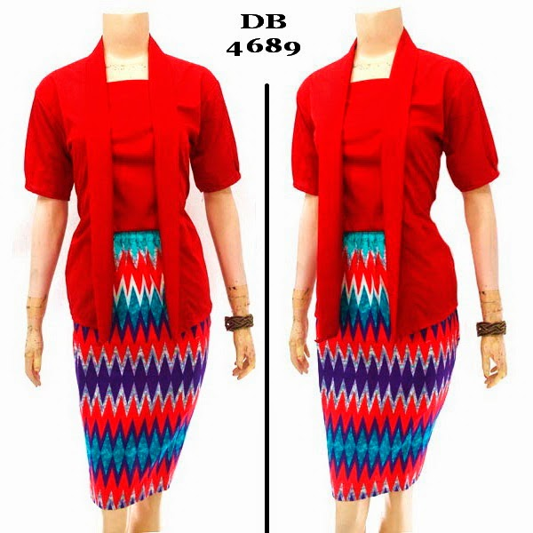http://www.solo-batik.net/products.php?cid=30&kategori=DRESS%20Batik%20%20%20%20%20**Favorit