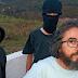 """Morre Leonardo Morelli, apontado como """"líder Black Bloc"""""""