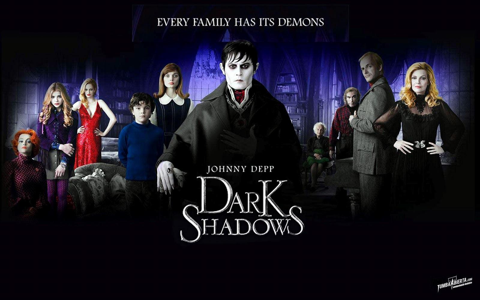 http://3.bp.blogspot.com/-LQbyFuswe30/T2OLtlQfJcI/AAAAAAAAASA/icLE5ujfkuk/s1600/wallpaper_hd_dark_shadows-1920x1200_tim-burton.jpg