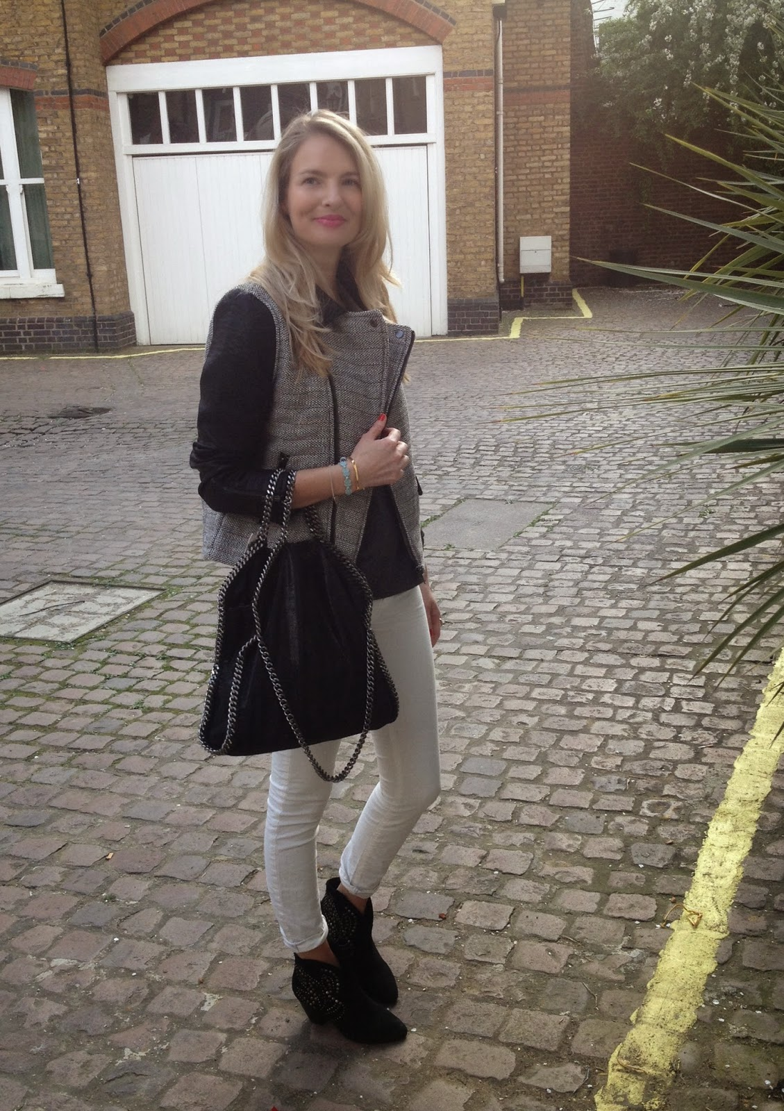 ootd, wiwt, asos look book, asos sale, london street style