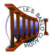 Web del IES Baelo Claudia