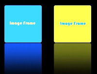 About Imageframe